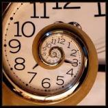 Corridor of Time